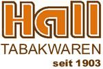 logo-hall-tabakwaren